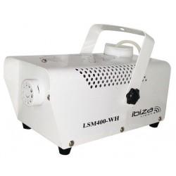 Wytwornica dymu  LSM400-WH Ibiza