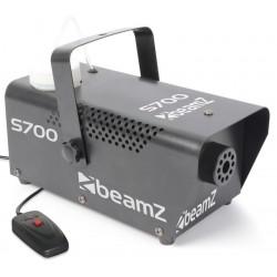 Wytwornica dymu S700