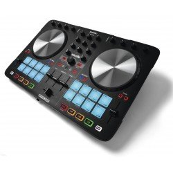 Kontroler Reloop Beatmix 2