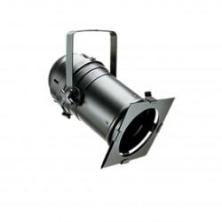 Reflektor PAR 64 1000W Czarny