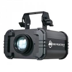 Gobo projektor ADJ