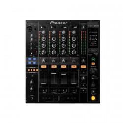 Pioneer DJM-800
