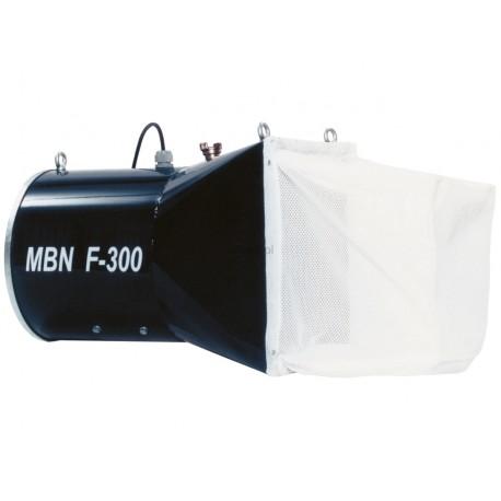 WYTWORNICA PIANY MBN-F300