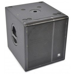 Subwoofer pasywny PD 315SA
