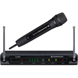 Mikrofon bezprzewodowy Sennheiser freePORT