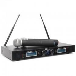 Mikrofon bezprzewodowy PD732H
