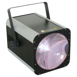 Efekt LED Revo 9 Burst Pro 187 BeamZ
