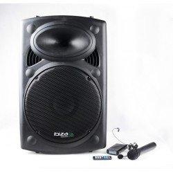 Kolumna mobilna PORT15-VHF-BT Ibiza