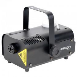 Wytwornica dymu VF400