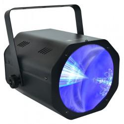 Efekt świetlny Revo 7 Burst LED Pro 294 BeamZ