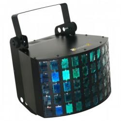 Multi Dekker LED Pro (pakiet 4-dniowy)