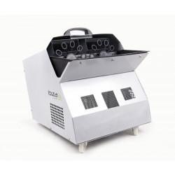 Podwójna wytwornica baniek LBM20 lub B2500