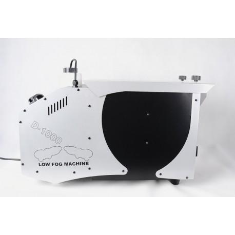 Wytwornica dymu ciężkiego D-1000 Ibiza Light 160.518