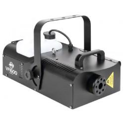 Wytwornica dymu VF1600 American DJ