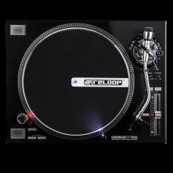 Gramofon RP-7000