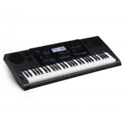Keyboard CTK-6200