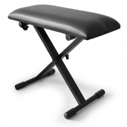Stołek, krzesełko pod keyboard