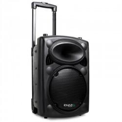 Kolumna mobilna PORT10VHF-BT-WH Ibiza
