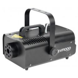 Wytwornica dymu VF1000 American DJ