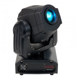 Ruchoma głowa American DJ Inno Spot LED