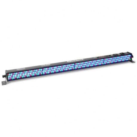 Belka oświetleniowa LED
