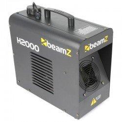 Wytwornica dymu Hazer BeamZ H2000