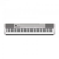 Pianino cyfrowe CDP-130 BK