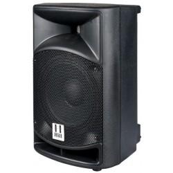 Kolumna aktywna SMA-1220 Hill Audio