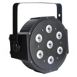 LED PAR 56 Flash