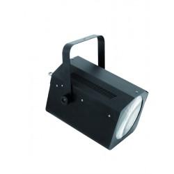 Wypożyczenie efektu świetlnego DMX LED FX-250  51918650