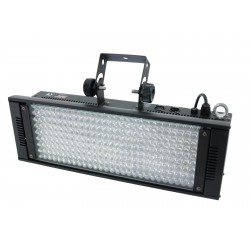LED FLD-252 RGB 10mm Flood