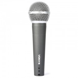 Mikrofon dynamiczny Vonyx