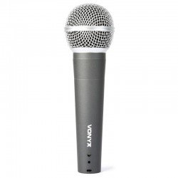Mikrofon dynamiczny Vonyx 173.457