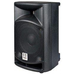 Kolumna aktywna SMA-1020 Hill Audio