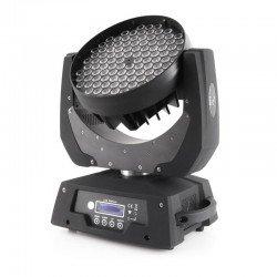 Głowica ruchoma LED Flash FL-300 Wash DMX