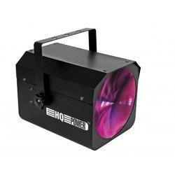Efekt LED MOONFLOWER