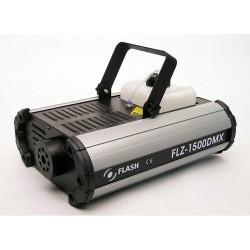 Maszyna do dymu FLZ-1500