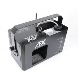 Wytwornica dymu Hazer 950W AFX